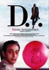 D.I. [DVD]