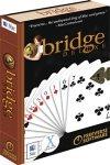 3D Bridge Deluxe (Mac) (輸入版)