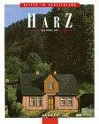 Harz - Hauke Dressler