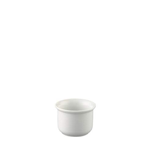 Thomas Trend Eierbecher, Porcelain, Centimeters
