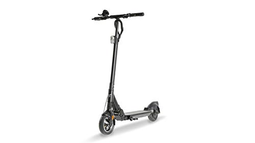 EGRET E-Scooter Eight V2 X