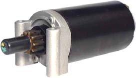 Crank-n-Charge 5801N_CNC-ASIN-4