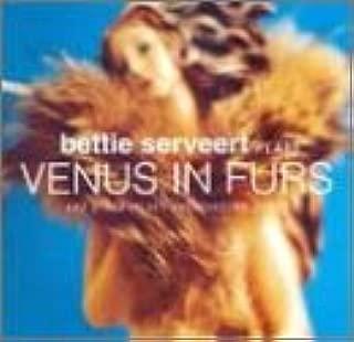 Plays Venus in Furs & Other Velvet Underground