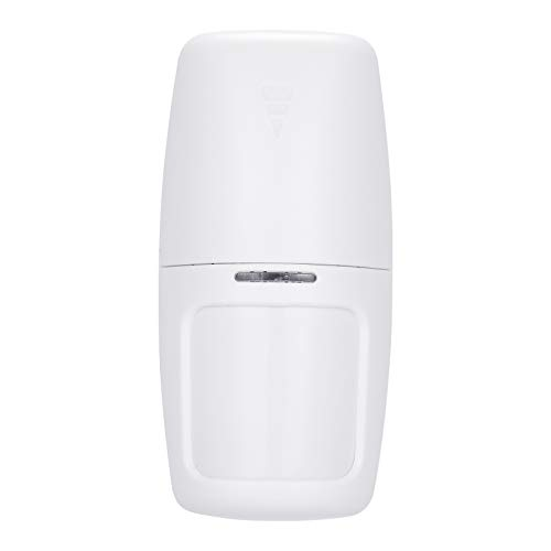 PIR-Wireless-PIR-Motion-Sensor-RF-433Mhz-Dual-Infrared-Detector-Anti-Theft-Alarm-Sensor-Smart-Home-Automation-Security-Alarm-System