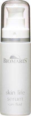 BIOMARIS skin life Serum 30 ml Körperpflege by Biomaris
