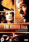 The Kovak Box [DVD]