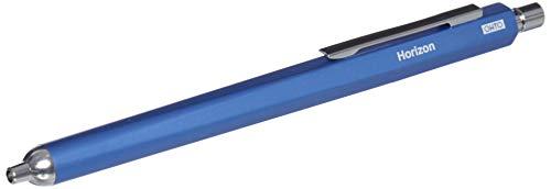 Ohto Kugelschreiber Needle Point Horizon Gel 0,5mm // blau