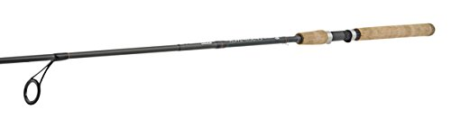 Berkley BSLR702M Lightning Spinning Rod