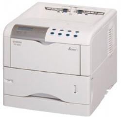 Kyocera Mita FS-3820N Laserdrucker