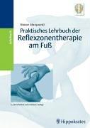 Reflexzonen der Füße (Tafel A5): Mit Beiheft: