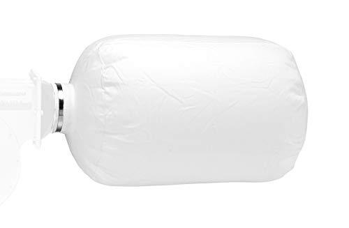 Filtersack für RV 203 / RV 250 F Zubehör Absauganlagen 12-0998 Bernardo
