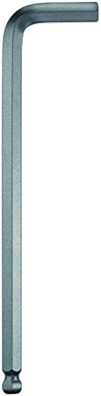 INBUS® INBUS® INBUS® Schlüssel 10mm 20 Stück, ISO2936   Kurz, schwarz geölt, metrisch I Made in Germany I Innensechskant-Schlüssel I 73076 B073Q6RLP2 | Moderne Muster  eb35da