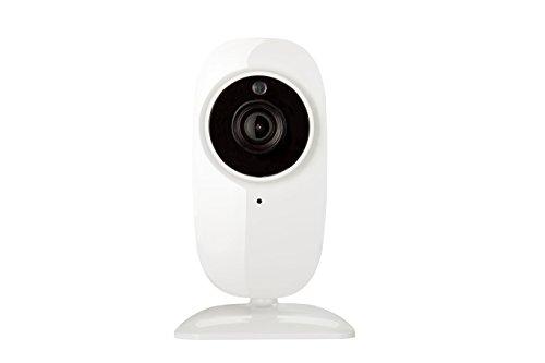 Urmet Bitron Video Cube IP Videokamera Tag & Nacht HD