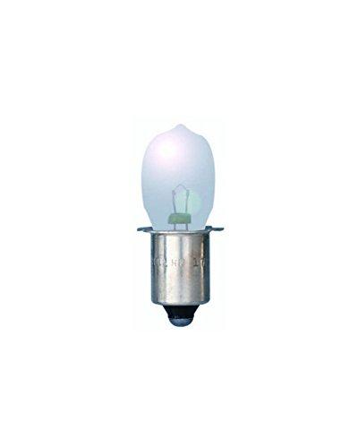 Maglite Lwsa401C & D ampoules