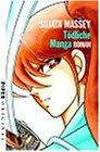 Toedliche Manga.