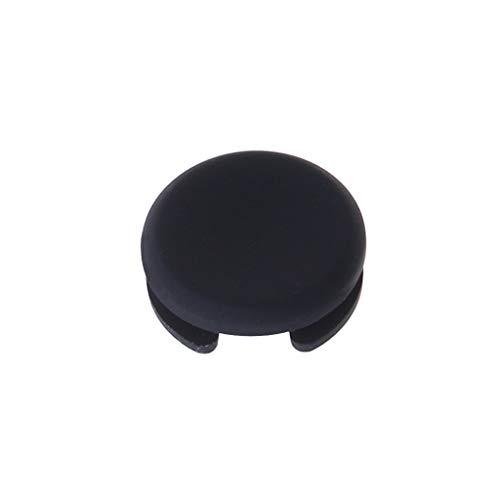 fuwahahah Coque de Rechange pour Manette de Jeu analogique à Bascule pour Nintendo 2DS 3DS XL 3DSLL