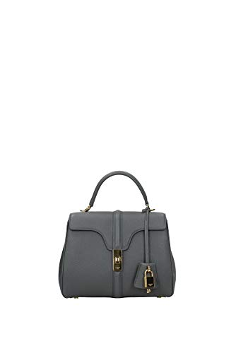 Handbags Céline Woman - Leather (188003BF809GM)