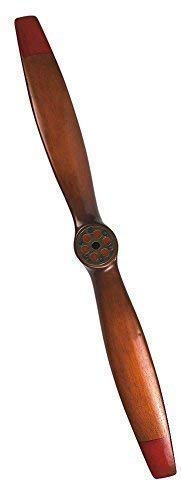 Darice Simple Trou Cercle Main Pince Punch 1//16 pouces 1.5 mm