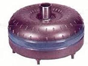 5r110 torque converter