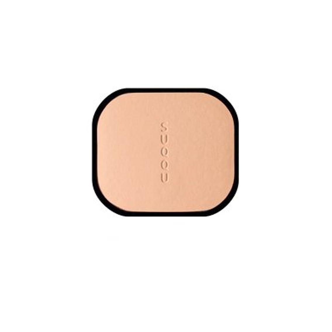 魔術師肥料火星SUQQU(スック) ルーセント パウダー ファンデーション(レフィル) #203 [並行輸入品]