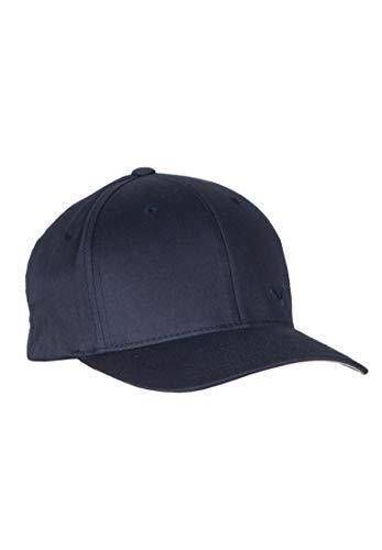Cleptomanicx Flex Cap - S/M