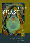 Bring the Feast: Songs from the Re-Imagining Community