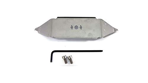 Robomow Messer für RX Modelle (original