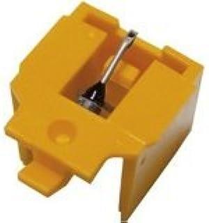 Aguja para Pioneer pn220 pn230 pn240 plz92 plz93 plz94 plz460 ...