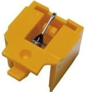 Aguja para tocadiscos de mesa Numark TT500 y Acoustic Solutions ...