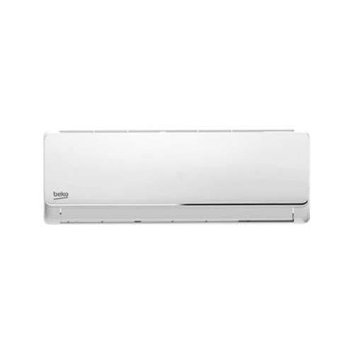 BEKO Aire AcondicionadoI Inverter BEVCA120-3300/2700 Frío/