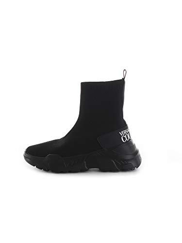 Versace Jeans E0.YVBSC7.71385 Stiefel Herren 43