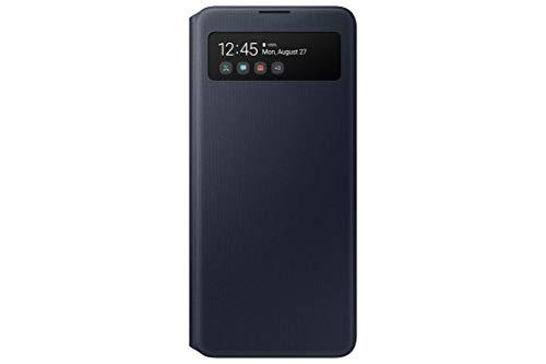 Samsung Accessories -  Samsung S View