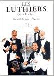 Les Luthiers de la L a la S / Les Luthiers from L to S (Spanish Edition) by Daniel Samper Pizano (2007-09-30)