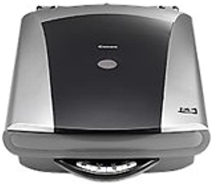 CANON CANOSCAN 3200F TOOLBOX WINDOWS 8 DRIVER DOWNLOAD