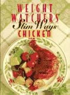 Weight Watchers Slim Ways Chicken