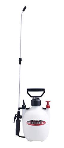 Koshin Mister AUTO Pressure Sprayer, Pressure Accumulation Type