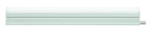 Sylvania 0051004 4 W Blanc chaud lampe LED – Ampoules à LED (blanc chaud, Blanc, Polycarbonate, EC)