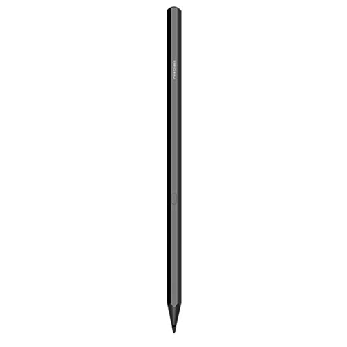 Camisin Stylus Pen Rechargeable for Surface Pro 3 4 5 6 Surface GO Book Laptop Studio Surface Series Accessories