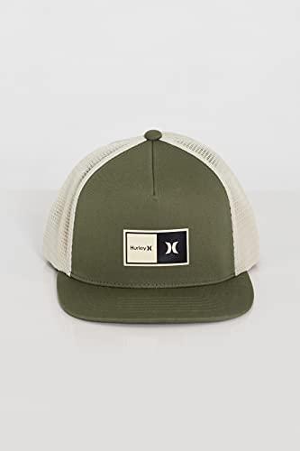 M Natural 2.0 Trucker Hat
