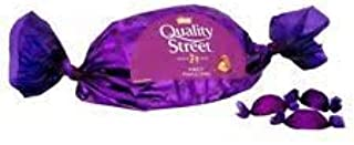 Nestle Quality street Purely Purple Holiday box 350g Imported from Ireland
