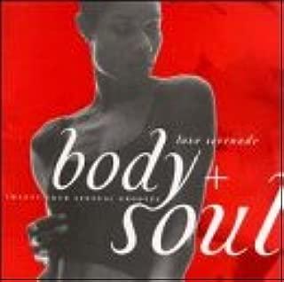 Best body & soul love serenade Reviews