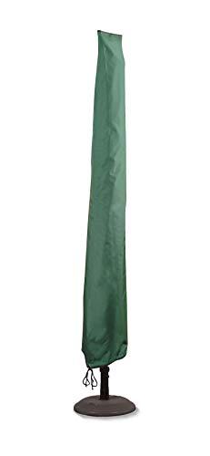 Bosmere Premium-Schutzhülle für Sonnenschirm