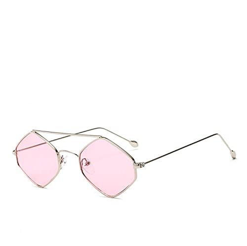 ZZZXX Gafas De Sol MujeresGafas De Sol Con Diamantes Para Hombre Y Mujer. Ciclismo Pesca Golf Running Conducción Vela Esquí, Protección Uv400,Con Caja De Regalo Y Paño Para Vasos