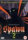 Spawn 2 [UK Import]