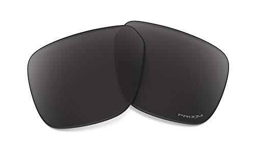 Oakley RL-CROSSRANGE-Patch-1 Lentes de reemplazo para gafas de sol, Multicolor, 55 Unisex Adulto