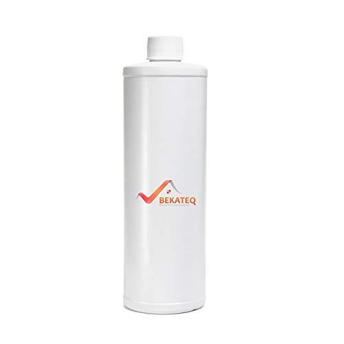 BEKATEQ BK-105 Epoxidharzboden Reiniger, 1l farblos, Kacheln, Stein, PMMA, Polyurethan, Fliesen Fußboden reinigen