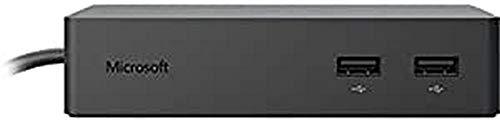 Microsoft Surface Pro 4 Docking Station f/Surface Book, Pro3, Pro4, PF3-00007 (f/Surface Book, Pro3, Pro4)