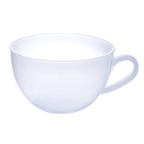 zupa krem z cukinii lidl