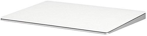 Apple Magic Trackpad 2 (MJ2R2LL/A) - (Renewed)
