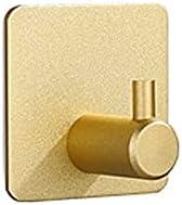 OUMIFA Thicken Bath Towel Same day shipping Bar Popular products Acc Set Hardware Bathroom